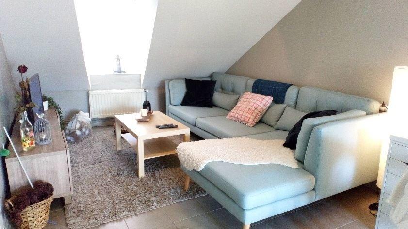 louer appartement 2 pièces 50 m² metz photo 1