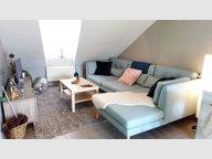 Appartement à louer F2 à Metz - Réf. 6287411