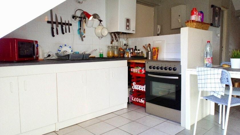 louer appartement 2 pièces 50 m² metz photo 2