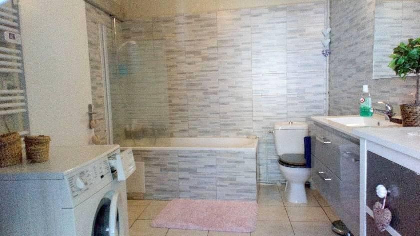louer appartement 2 pièces 50 m² metz photo 3