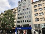 Bureau à vendre à Luxembourg-Gare - Réf. 7078195