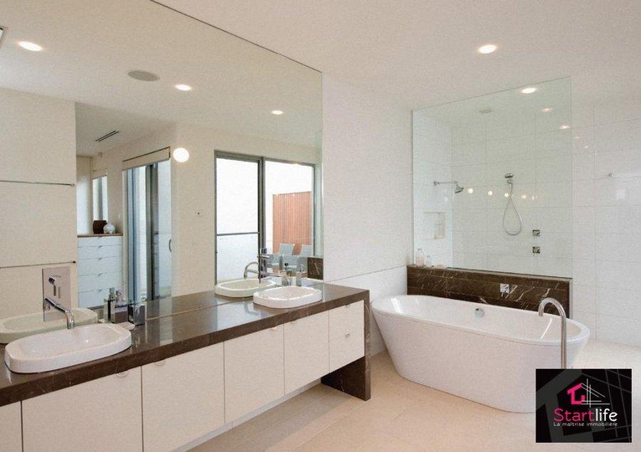 acheter maison mitoyenne 5 chambres 291.9 m² canach photo 5