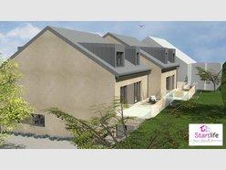 Maison mitoyenne à vendre 5 Chambres à Canach - Réf. 5906739