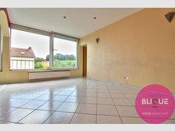 Appartement à vendre F4 à Houdemont - Réf. 6766899