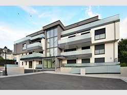 Apartment for sale 4 bedrooms in Luxembourg - Ref. 6578483