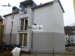 Detached house for sale 3 bedrooms in Ettelbruck - Ref. 6324531