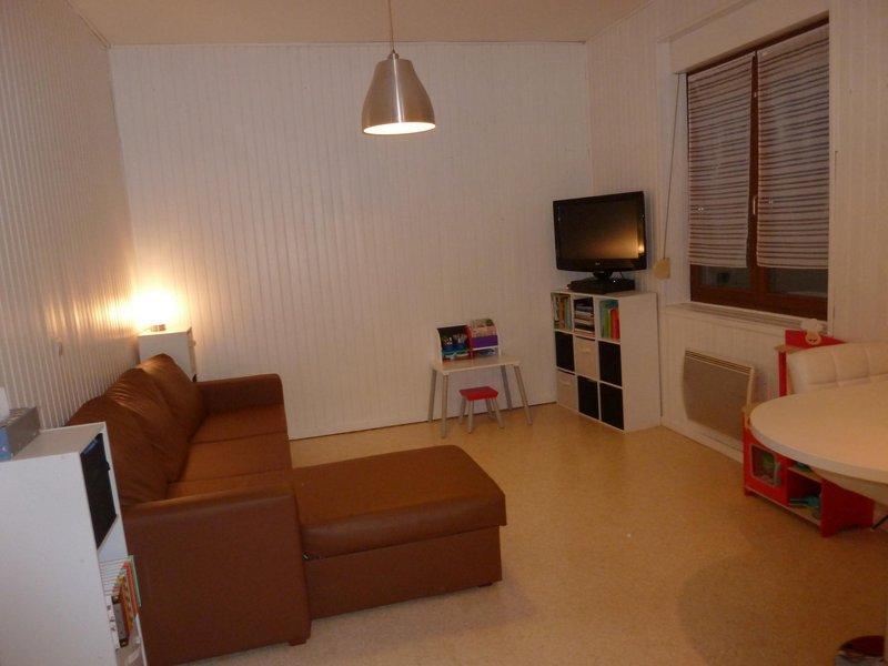 acheter appartement 3 pièces 51 m² arches photo 3