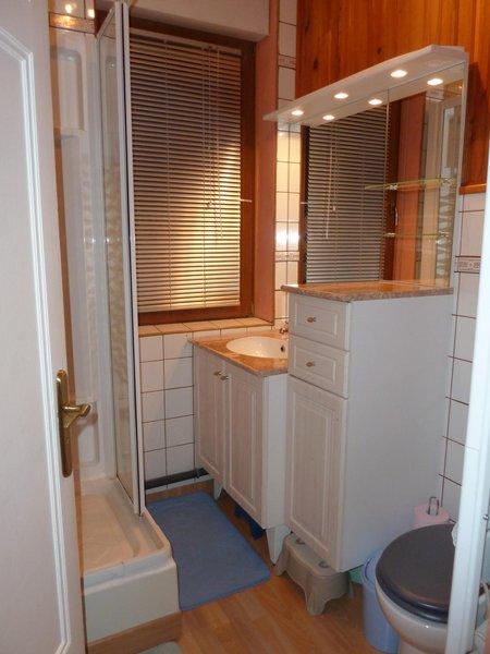 acheter appartement 3 pièces 51 m² arches photo 4