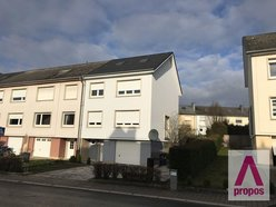 House for rent 4 bedrooms in Mamer - Ref. 6660403
