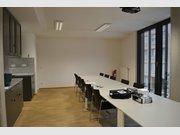 Bureau à louer à Luxembourg-Belair - Réf. 6799667