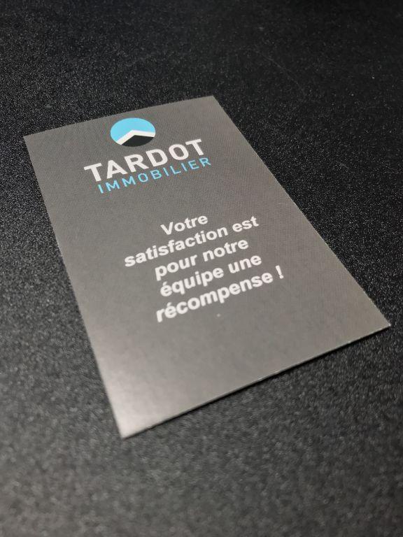 acheter local commercial 0 pièce 0 m² vandoeuvre-lès-nancy photo 1