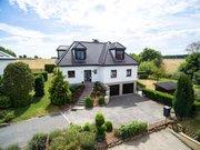 Haus zum Kauf 4 Zimmer in Peppange - Ref. 6476083