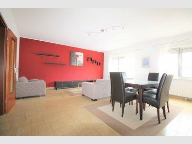 Appartement à vendre 1 Chambre à Oberkorn - Réf. 5951795
