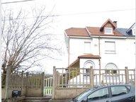 Maison à vendre F6 à Koenigsmacker - Réf. 6676787