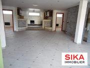 Appartement à vendre F3 à Réding - Réf. 6549811