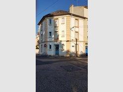 Appartement à vendre F2 à Metz - Réf. 5243443