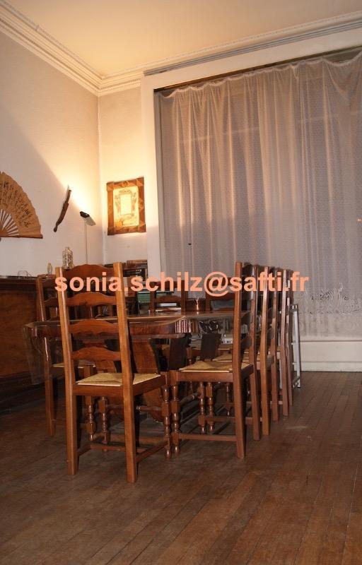 acheter maison 8 pièces 170 m² longwy photo 2