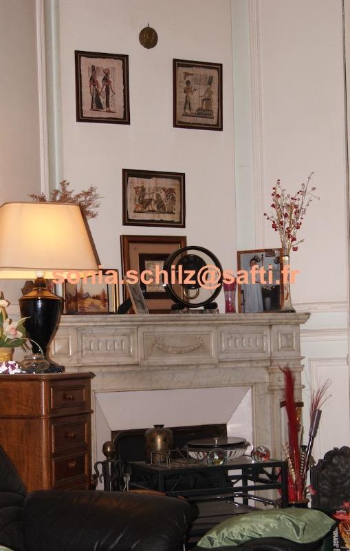 acheter maison 8 pièces 170 m² longwy photo 1