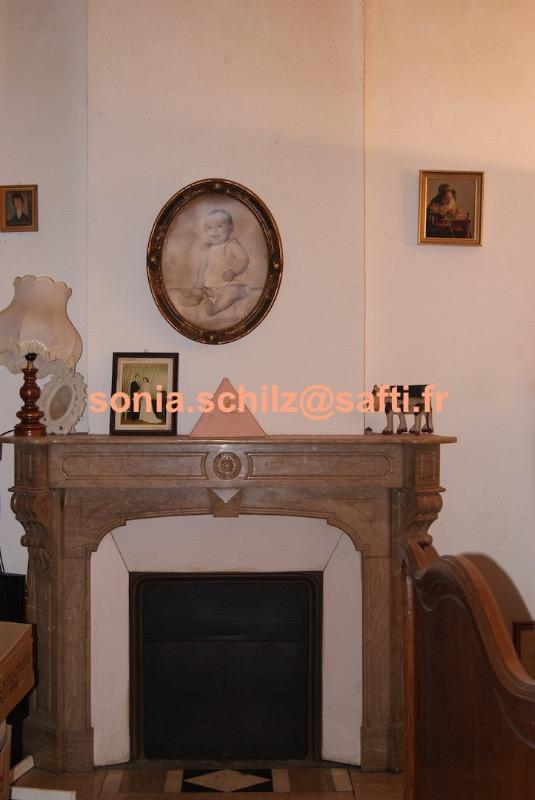 acheter maison 8 pièces 170 m² longwy photo 3