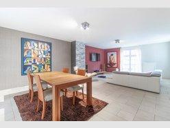 Doppelhaushälfte zum Kauf 5 Zimmer in Blumenthal - Ref. 6107699