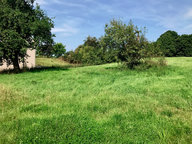 Building land for sale in Ell - Ref. 6373939