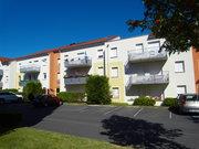 Appartement à vendre F3 à Toul - Réf. 6115891