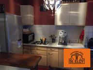Appartement à vendre F2 à Hayange - Réf. 6124083