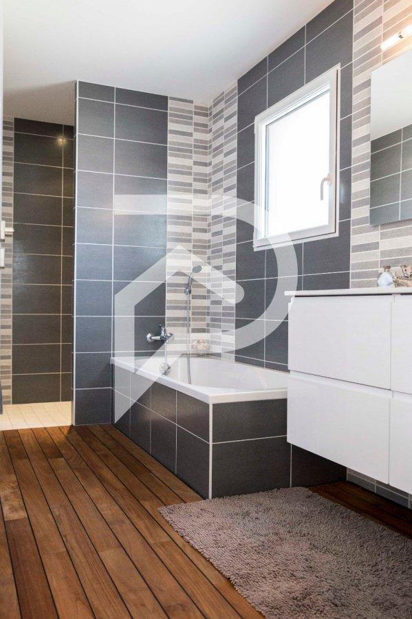 acheter maison 6 pièces 185.38 m² saint-hilaire-de-riez photo 4