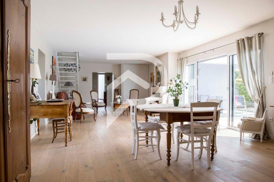 acheter maison 6 pièces 185.38 m² saint-hilaire-de-riez photo 2