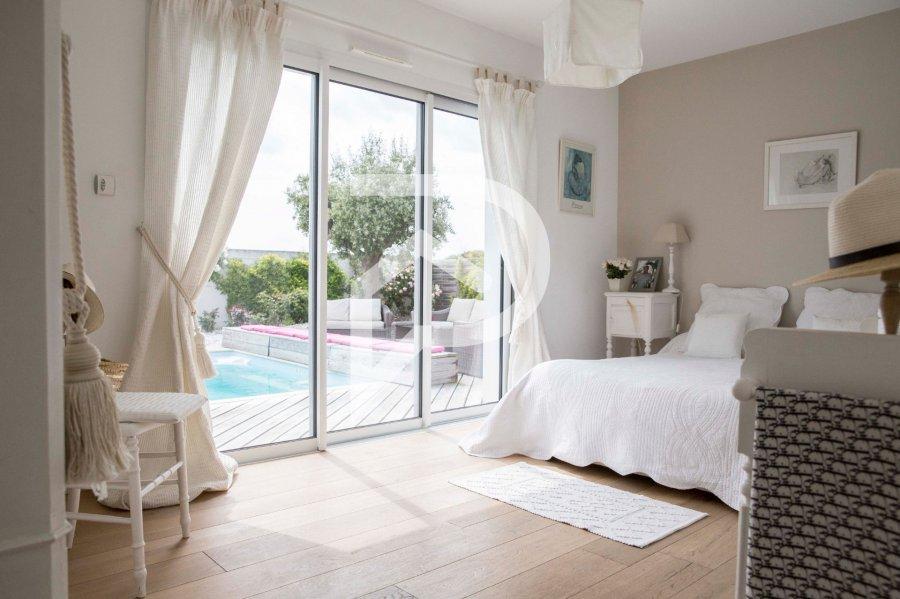 acheter maison 6 pièces 185.38 m² saint-hilaire-de-riez photo 3