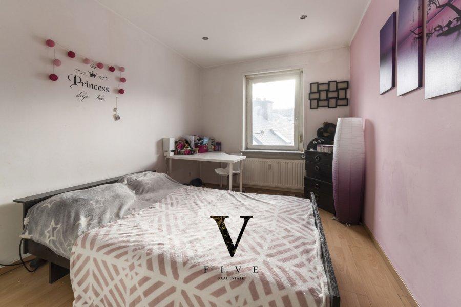 acheter appartement 3 chambres 106 m² pétange photo 6