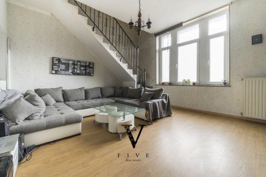 acheter appartement 3 chambres 106 m² pétange photo 3