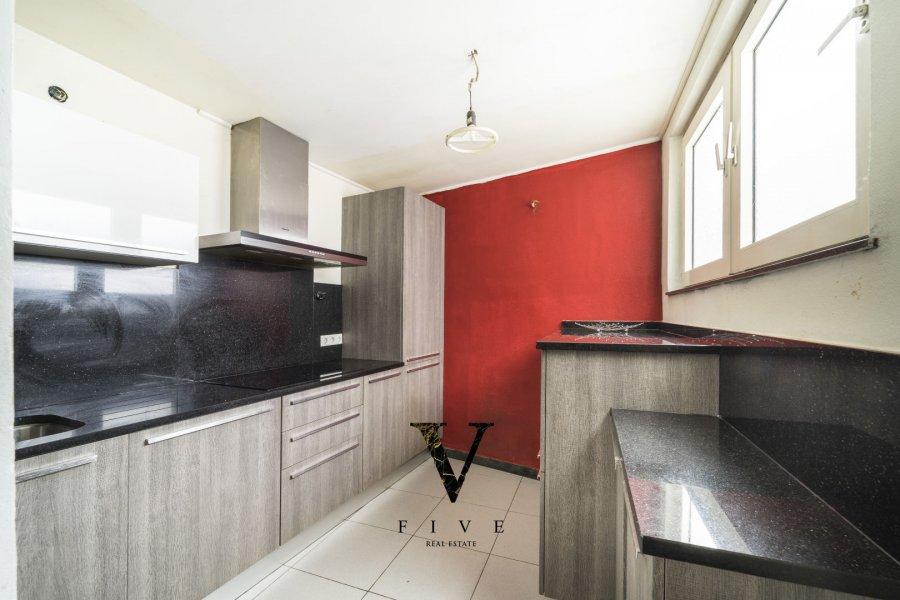 acheter appartement 3 chambres 106 m² pétange photo 2