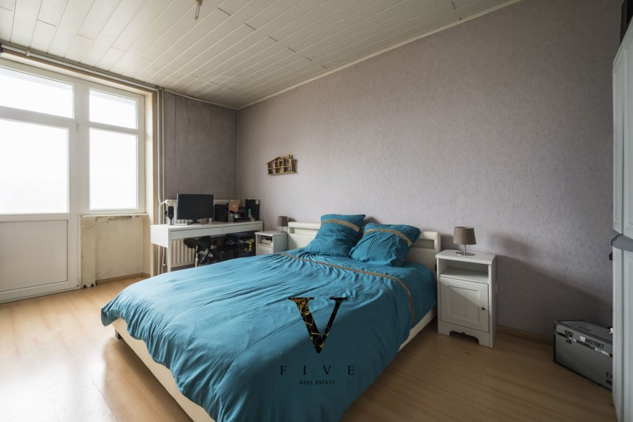 acheter appartement 3 chambres 106 m² pétange photo 4