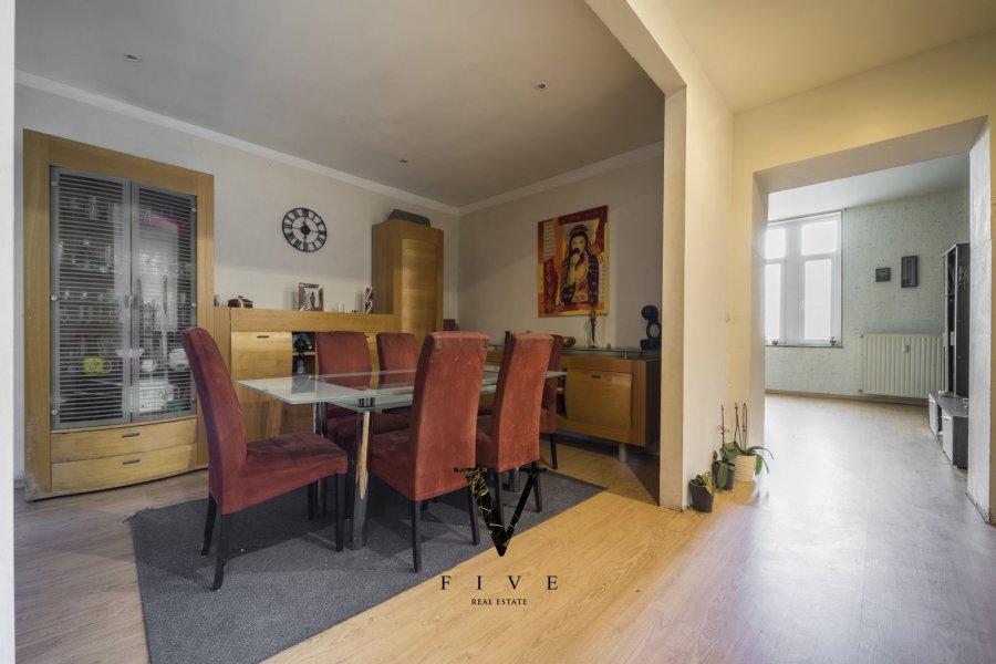 acheter appartement 3 chambres 106 m² pétange photo 1