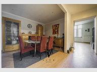 Wohnung zum Kauf 3 Zimmer in Pétange - Ref. 6685491