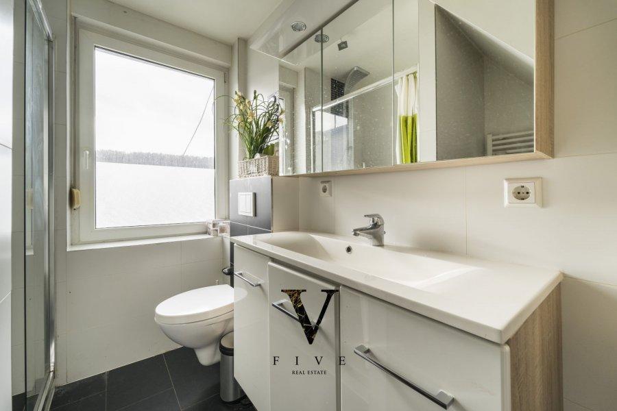 acheter appartement 3 chambres 106 m² pétange photo 5