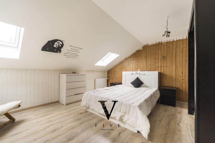 acheter appartement 3 chambres 106 m² pétange photo 7