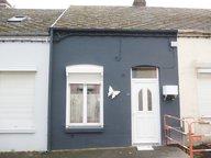 Maison à vendre F3 à Leval - Réf. 6099763