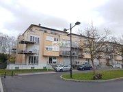 Studio à louer à Luxembourg-Cents - Réf. 6693683