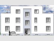 Immeuble de rapport à vendre 17 Pièces à Wittlich - Réf. 6038323