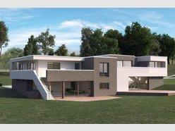Terrain constructible à vendre à Dondelange - Réf. 5985075