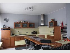 Maison à vendre F6 à Freyming-Merlebach - Réf. 6718259