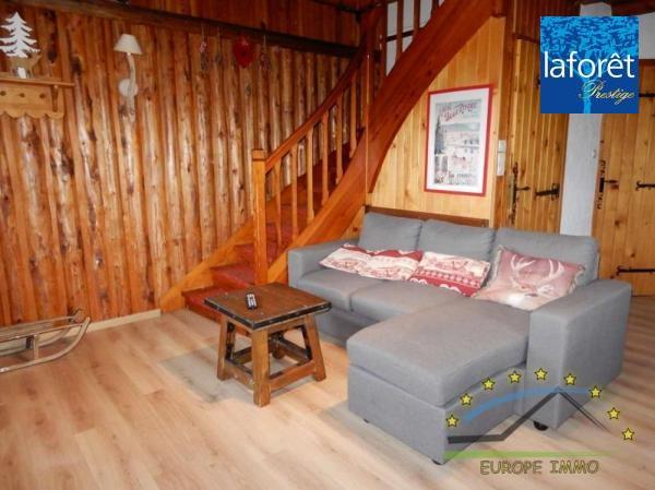 landhaus kaufen 0 zimmer 0 m² gérardmer foto 2