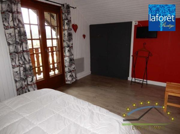 landhaus kaufen 0 zimmer 0 m² gérardmer foto 3