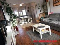 Appartement à vendre F4 à Yutz - Réf. 6464307