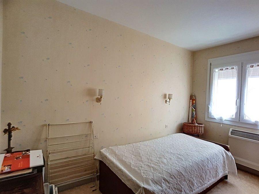 acheter appartement 4 pièces 74 m² ligny-en-barrois photo 7