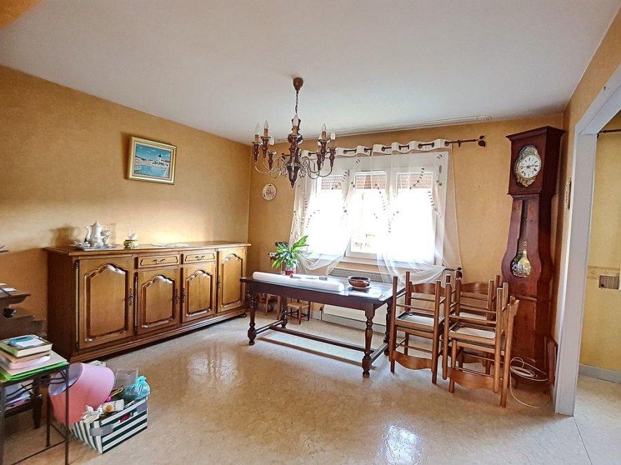 acheter appartement 4 pièces 74 m² ligny-en-barrois photo 3