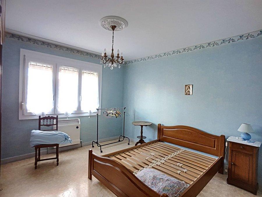 acheter appartement 4 pièces 74 m² ligny-en-barrois photo 6