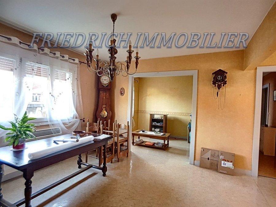 acheter appartement 4 pièces 74 m² ligny-en-barrois photo 1